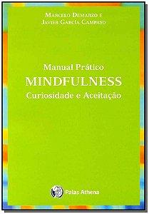 Manual Prático Mindfulness