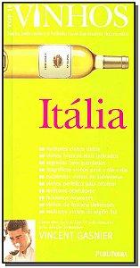 Vinhos Da Italia