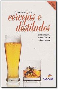 Essencial em Cervejas e Destilados, O