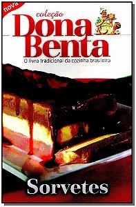 Dona Benta - Sorvetes