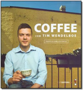Coffee Com Tim Wendelboe