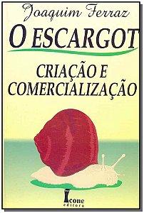 Escargot, O