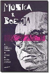 Música e Boemia