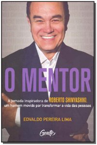 O Mentor