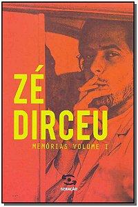 Zé Dirceu