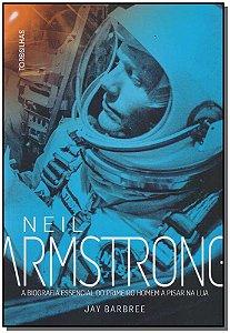 Neil Armstrone