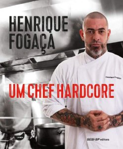 Um Chefe Hardcore