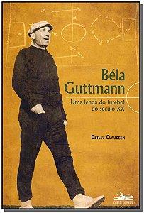 Bela Guttmann
