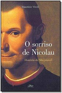 Sorisso de Nicolau, O