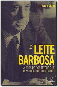 O Leite Barbosa