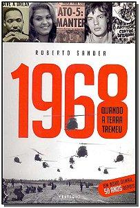 1968 - Quando a Terra Tremeu