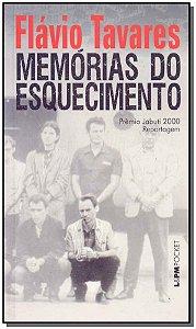 Memorias Do Esquecimento
