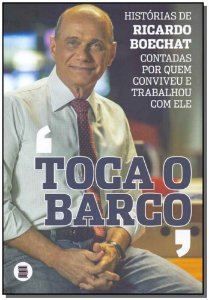 'Toca o Barco'