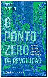 O Ponto Zero