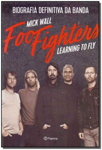 Foo Fighters - Learning To Fly