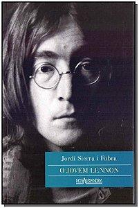 Jovem Lennon, O
