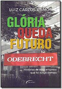 Gloóia , Queda, Futuro