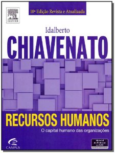 Recursos Humanos - 10Ed/15