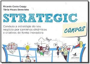 Strategic Canvas