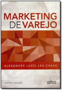 Marketing de Varejo - 05Ed/13