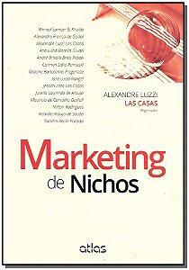 Marketing de Nichos