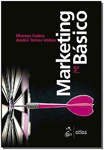 MARKETING BÁSICO