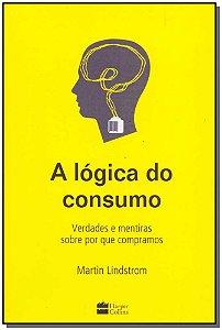 Lógica do Consumo, A