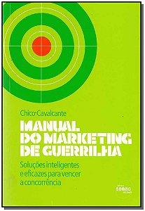 Manual Do Marketing De Guerrilha