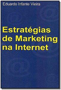 Estratégias de Markeying na Internet