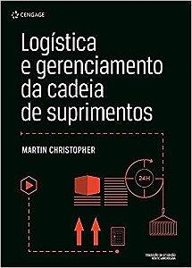 Logística e Gerenciamento da Cadeia de Suprimentos - 04Ed/18