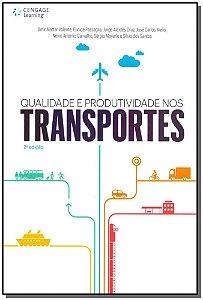 Qualidade e Produtividade nos Transportes
