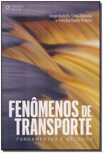 Fenômenos de Transportes