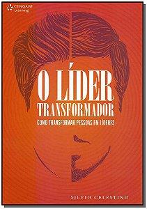Líder Transformador, O