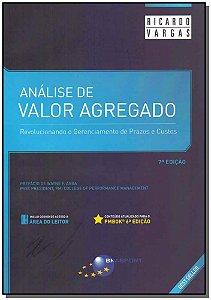 Valor Agregado - 07Ed/18