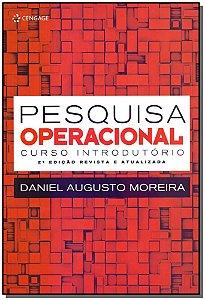 Pesquisa Operacional - 02Ed/17