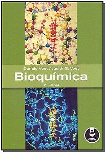 Bioquímica - 04Ed/13