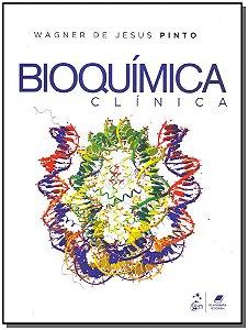 Bioquímica Clínica - 01Ed/17