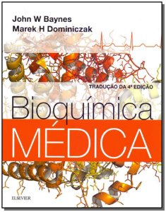 Bioquímica Médica - 04Ed/15
