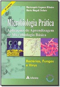 Microbiologia Prática