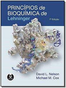 Princípios de Bioquímica de Lehninger - 07Ed/19