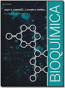 Bioquímica - 02Ed17