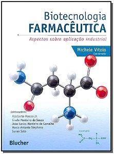 Biotecnologia Farmacêutica