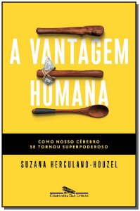 Vantagem Humana, A