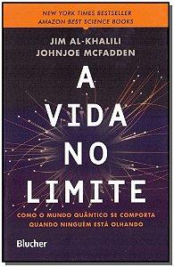 Vida no Limite, A