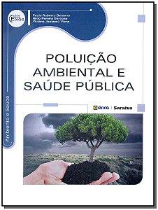 Poluição Ambiental e Saúde Pública