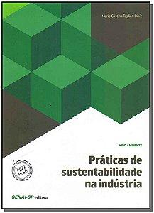 Praticas De Sustentabilidade Na Industria