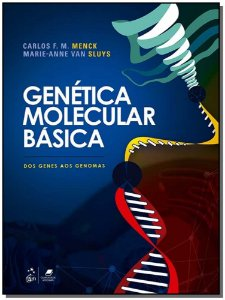 Genética Molecular Básica