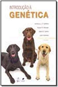 Introducao a Genetica - 11Ed/17
