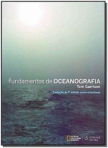 Fundamentos de Oceanografia - 02Ed/16