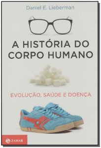 História do Corpo Humano, A